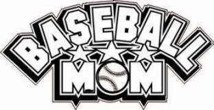 Baseball Mom Car Decals Baseball Decals Tagsports