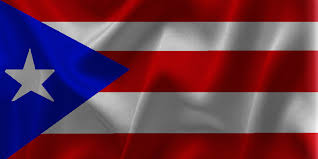 puerto rico flag and meaning