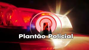 Plantão Policial Vale do Paraíba – Rede Metropolitana – M1M2
