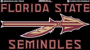 florida state seminoles official