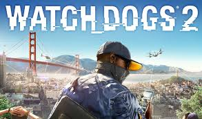 Watch Dogs 2 Given Out for Free If You Watch the Ubisoft Forward Event