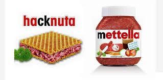 Mett Memes - Mett verfeinert jedes Produkt ! (außer... | Facebook