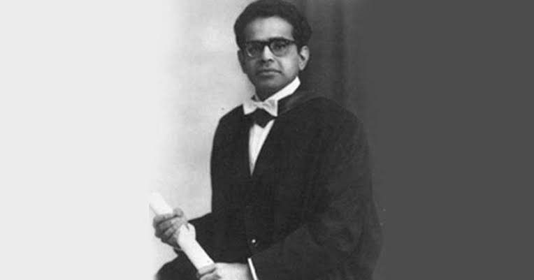 """Image result for dr subhas mukhopadhyay"""""""