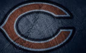 chicago bears desktop wallpapers