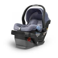 baby car seat australia 2016 seats 2020