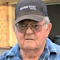 Bill Edgmon Obituary - Walters, Oklahoma   Legacy.com