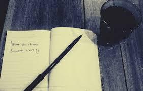 kata mutiara dan motivasi secangkir kopi terlengkap com