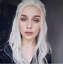 daenerys makeup s saubhaya makeup