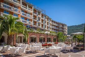 Hotel Savoy Palace, Riva del Garda, Italy - Booking.com