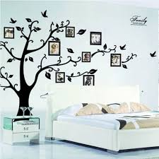Photo Tree Frame Family Forever Memory Tree Wall Decal Decorative Adesivo De Parede Removable Pvc Wall Sticker Diy Zooyoo94ab Buy At The Price Of 4 99 In Aliexpress Com Imall Com
