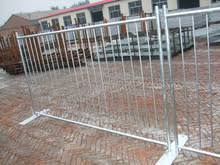 Metal Fence Posts Removable Metal Fence Posts Removable Suppliers And Manufacturers At Alibaba Com