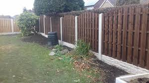 Dp Fencing Timber Products Ltd Posts Facebook