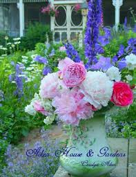 aiken house gardens magcloud