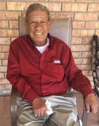 Jose Smith 1936 - 2020 - Obituary