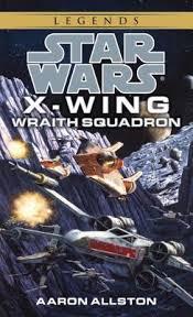 楽天ブックス: Wraith Squadron: Star Wars Legends (X-Wing) - Aaron ...
