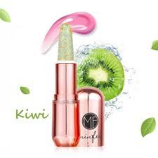 fruit jelly lipstick makeup magic