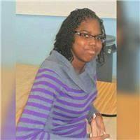 Abigail McDonald - Obituary