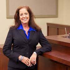 Q&A: Get to know Beth Smith, candidate for Hays County justice of the  peace, Precinct 2 | Community Impact Newspaper