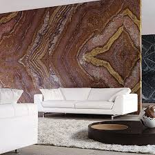 divider wall with roche bobois salto sofa