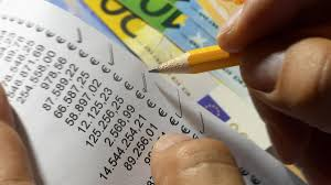 Lotteria degli scontrini, via libera dal Garante Privacy: novità e ...