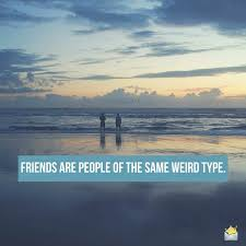 friendship quotes the value of best friends