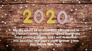 top new year quotes new year greetings and wishes quotes