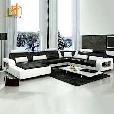 european style luxury furniture