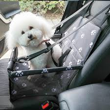 car seat cover waterproof dog carrier