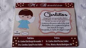 30 Invitaciones Baby Shower Cumple Despedida Etc 340 00 En