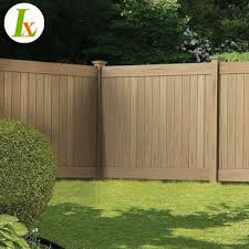 Portable Pvc Privacy Fence Panel Buy Privacy Fence Portable Privacy Fence Pvc Privacy Fence Panel Product On Alibaba Com
