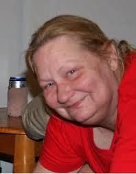 Pam Smith Obituary - Killeen, TX