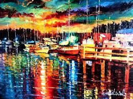 Daniel Wall American Artist For Sale 52 Listings