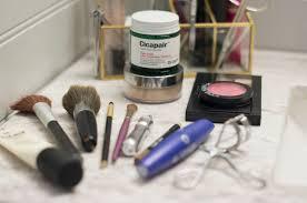 easy everyday makeup tutorial in just 7