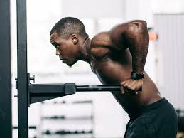 triceps exercises the 15 best tricep