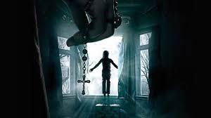The Conjuring 3: rivelato il titolo ufficiale del terzo capitolo della saga  horror di James Wan