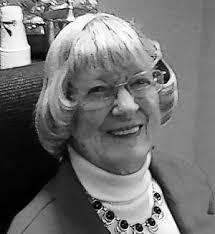 Verna Smith - Obituary