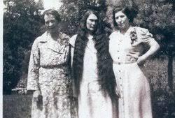 Ada Bowman Sutherland (1897-1949) - Find A Grave Memorial