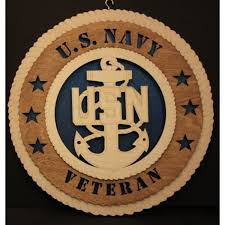 navy chief petty officer veteran the