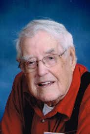 Merle Day - Obituary - Parsonsfield, ME - Poitras, Neal & York Funeral Home  & Cremation Service | CurrentObituary.com