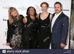 Catherine Hardwicke, Tamika Lamison, Adele Jones, Theodore Melfi ...