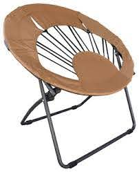 Bungee Chair For Kids Room Or College Dorm Room 32 Round Contemporary Kids Chairs By Impact Canopy
