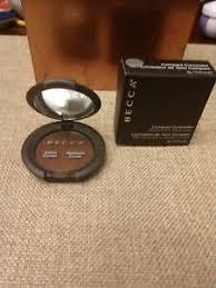 oz aussie makeup artist