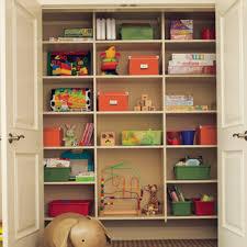 Playroom Closet Ideas Photos Houzz