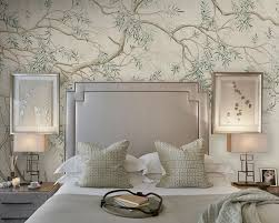 fromental by sophie paterson interiors