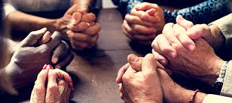 Week of Prayer for Christian Unity – January 18-25, 2020 – Diocese ...