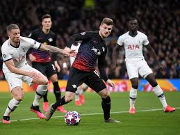 RB Leipzig vs Tottenham Preview, Tips and Odds - Sportingpedia ...