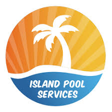 Island Pool Services And Guardian Pool Fence Reviews Facebook
