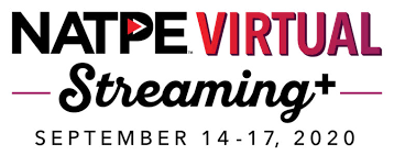 Streaming Plus Press Releases – NATPE