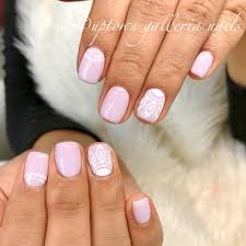uptown galleria nails spa 741 fotos