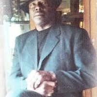 Obituary | Mickey Andrew Simmons | Larkin and Scott Mortuary, LLC